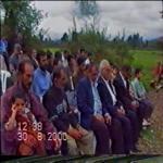 http://up.poshtiri.ir/view/1263139/AVSEQ01[14-40-54].JPG.jpg
